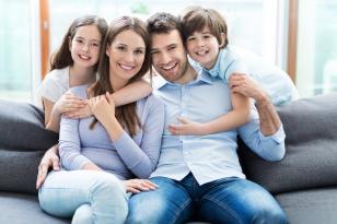 avocat droit de la famille Tours